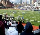 Cupples Stadium