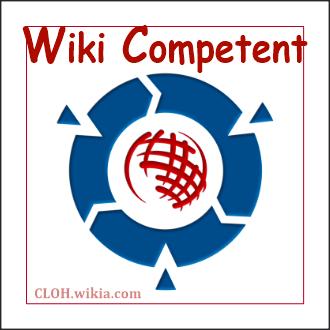 Wiki Competent XP art 1
