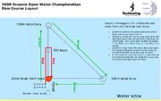 Open-water-course-map,nz