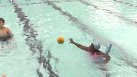 SDA13 - Swim & Water Polo-1373228161