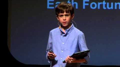 Thomas Suarez A 12-year-old app developer-0