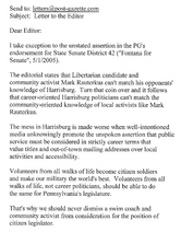 P-G-letter-from-advocate-vs-Fontana