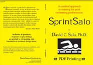 Spring-salo-bad-book-cover1