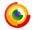 Freecontent logo01--wikilogo.png