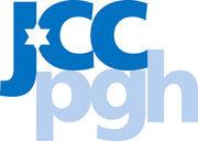 Bluejccpgh