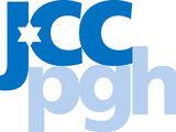 JCC Sailfish