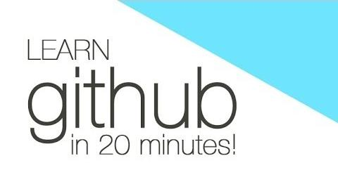 Github Tutorial For Beginners - Github Basics for Mac or Windows & Source Control Basics