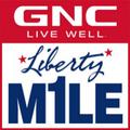 Liberty Mile.png