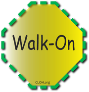 Walk-on-badge 1