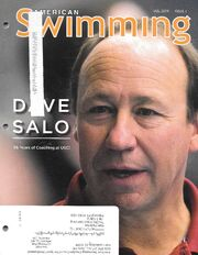 David Salo-cover-swim-mag