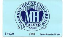 Market-House-Childrens-Assn-card