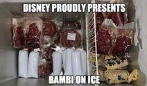 Bambi-on-ice-humor