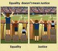 Equality-Justice.jpg.jpg