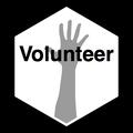 Volunteer Badge.png