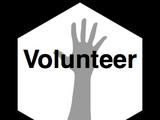 Digital Badges/Helpers