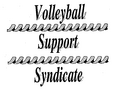 Volleyball Support Syndicate.png