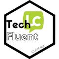Tech Fluent badge.png