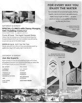 Bean-kayak-brochure-p2
