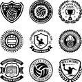 Assorted-water-polo-logos.jpg