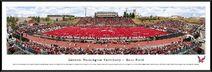 Eastern-Wash Univ-red-field-stadium