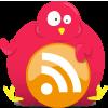 Eyesores RSS.png