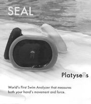 Platysens-device-in-hand