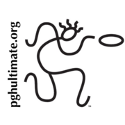 Pgh Ultimate logo 400x400