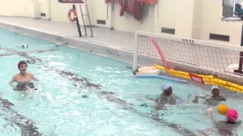 SDA13 - Swim & Water Polo-1373228098