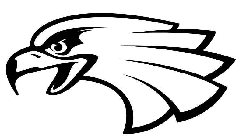 image - eagle head | a for athlete | fandom poweredwikia