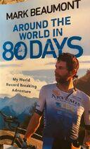 Around-the-world-in-80-days
