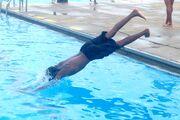 Diver-2-Faison-001