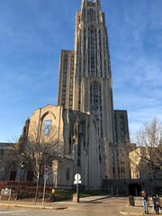 Cathedral-at-pitt-daylight