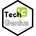 Tech Genius badge1.png