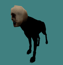 BlackDogIcon