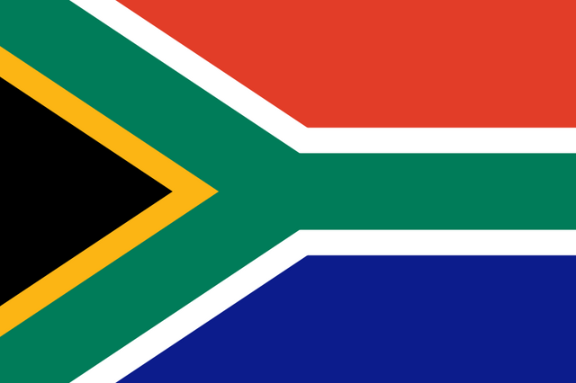 File:South African flag.png
