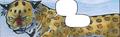 Thumbnail for version as of 18:36, November 26, 2014