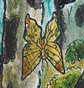 File:Butterfly6.png