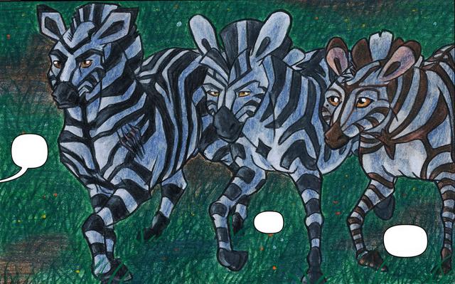 File:Zebras2.png