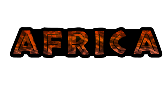 File:AFRICA2.png