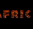 Africa Wiki