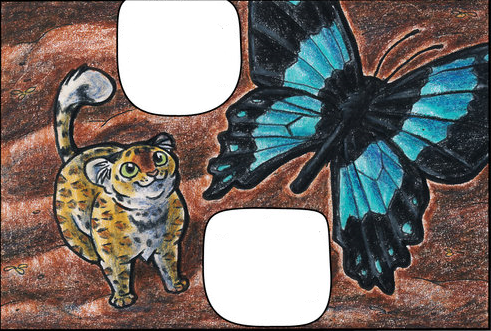 File:Africabutterfly.png