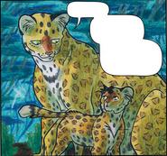Africamosi2