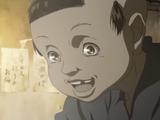 Kotaro