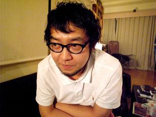 Goh takashi-okazaki