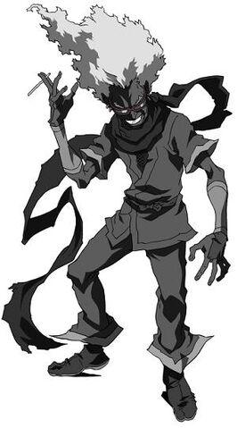 File:Ninja-ninja.jpg