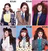 Nylon MagazineMarch 23, 2013