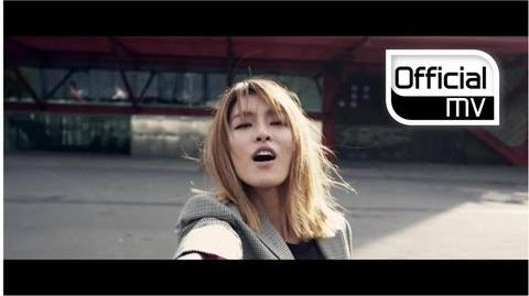 Kahi- It's ME (Feat. Dumbfoundead) (MV)