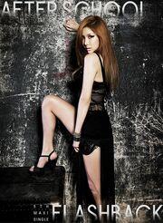 Jung-Ah-Flashback-pic-teaser-after-school-31126817-512-700