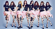 350px-After School - DiVa (Promotional)