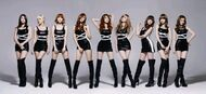After-school-japanese-debut-post-image